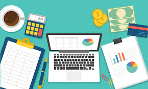 Designing Accounting Support System The Best Accounting Software For Freelancers In 2019