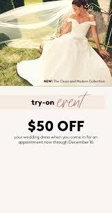 Impression Bridal Color Chart Wedding Dresses Bridesmaid Dresses Gowns Davids Bridal