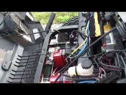 diagram polaris scrambler 500 front wiring diagram everything you 2012 polaris ranger 800 xp wiring