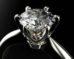 top 10 jewelry stores engagement rings in nashville tn