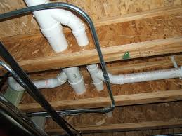 Holes In I Joists Structural Inspections Internachi Forum