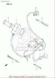 250 quad wiring diagram auto electrical wiring diagram suzuki 300 quad 1995 engine diagram suzuki get image about wiring diagram