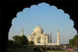 itimad ud daulah tomb the baby taj mahal in agra agra half day tour of taj mahal and agra fort