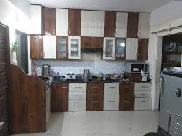 Kitchen Design Near Me Top 100 Modular Kitchen In Indore Best Modular Kitchen