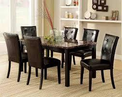 cheap kitchen sets furniture at home interior designing