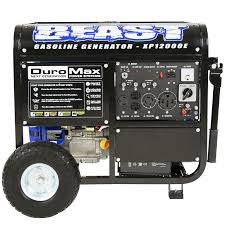 Gas Generators Cheap Chicago Electric Generator Powered Incredible