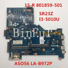 ide motherboards cpu UK