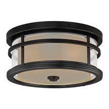outdoor flush mount ceiling light motion sensor outdoor wall lights for houses wireless outdoor lighting whole outdoor lighting