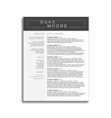 Resume Writing Tips 2016 Inspirational 30 Best Resume Tips 2016