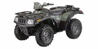 similiar arctic cat x atv keywords arctic cat 400 4x4 vp atv comparable models