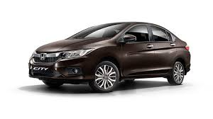 Honda Colour Chart Honda City Colours In India 5 City Colour Images Carwale