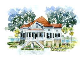 luxury of style home floor plans stock charleston row luxury of style home floor plans stock charleston row