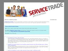 House Cleaner Job Jobs For Cleaners In London Cleaning Jobs London With I Am Looking