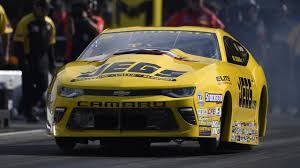jeg coughlin jr holds the provisional no 1 in bristol