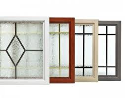 garage door window insertsGarage Door Window Inserts Discover Your Ideal Window