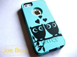 Dress phone cover iphone 5 case iphone cover iphone 5 case