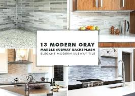 herringbone pattern kitchen backsplash marble herringbone tile herringbone tile herringbone pattern tile foggy morning greys kitchen