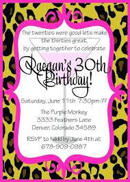 45th birthday invitation wording creative birthday invitation spectacular invite to birthday party ng x vine invite