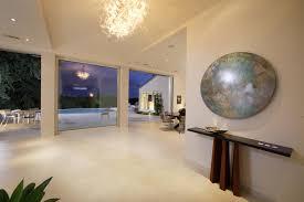 small foyer lighting. Luxurious Entryway Lighting Small Foyer