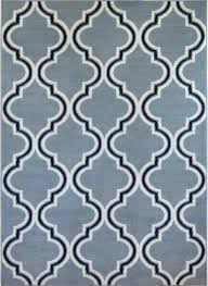 moroccan tile rug cat l cg ideal moroccan tile rug