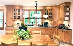 light cherry kitchen cabinets. Delighful Kitchen Light Cherry Cabinet Wood Kitchen Door Full Size Of  Cabinets Sofa  With Light Cherry Kitchen Cabinets E