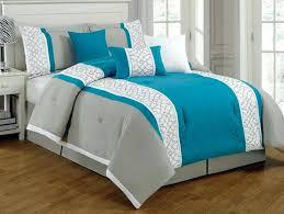 turquoise bedding sets turquoise comforter set king turquoise comforter set twin xl