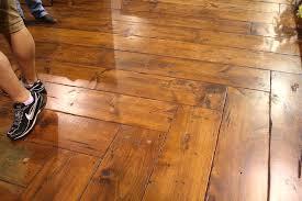 best laminate flooring brands the laminate flooring cleaning