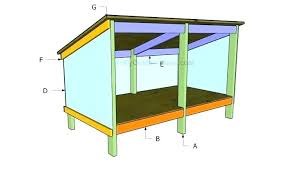 insulated dog house plans best insulated dog house medium size of dog house plans with best insulated dog house plans