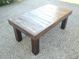 concrete patio table and bench small outdoor patio h awesome beautiful concrete table and hes pictures concrete patio table and bench