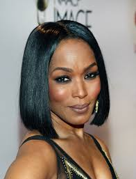 Black Bob Hair Style 20 best hairstyles for women over 50 celebrity haircuts over 50 1729 by wearticles.com