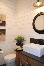 modern lighting for bathroom. Full Size Of Bathroom Lighting:farm Style Lighting Farmhouse Sample Vintage Classic Modern For