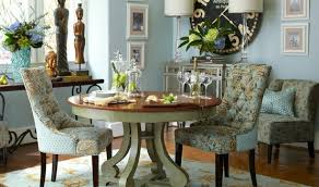 marchella dining table pier one. impressive design pier one dining room tables lovely table and chairs sets marchella e