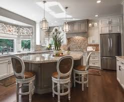 The Kitchen Denver Kitchen Design Remodeling Cabinets The Kitchen Showcase