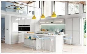modern kitchen gallery weizter kitchens