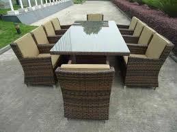 high end garden furniture. wickerhighendoutdoorfurniture high end garden furniture