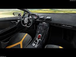 2018 lamborghini. contemporary lamborghini lamborghini huracan performante 2018  interior  with 2018 lamborghini