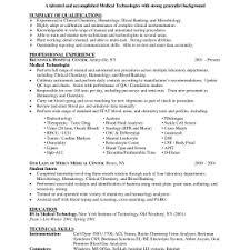 sample resume for laboratory technician resume sample resume for laboratory technician template archaiccomely medical lab laboratory technician resume sample