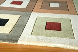 polypropylene rugs toxic hill geometric area rug furniture city sofas