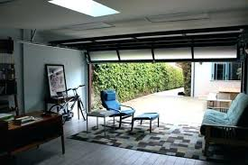 converting garage to office. Cool Garage Office Conversion Ideas Name A82 Converting To