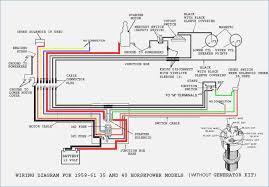 115hp mercury mariner wiring diagram freddryer co Outboard Ignition Switch Outboard Wiring Diagram for 1979 at 115hp Mercury Mariner Outboard Wiring Diagram