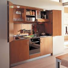 Small Picture Micro Kitchen Homedeebillybullockus