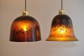 Kronleuchter Pendelleuchte Farbige Bubble Ball Lampe Glas