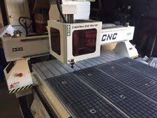 4x8 cnc router. cnc router 4x8 vacuum table woodworking tools cybertekk srt-481 cnc
