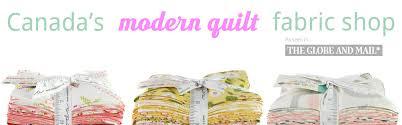 modern fabric canada online dinkydoo | suppliers | Pinterest ... & modern fabric canada online dinkydoo Adamdwight.com