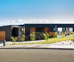 House Design For Maximum Sunlight This Beautiful Nelson Home Has 3 Decks To Capture All Day Sun