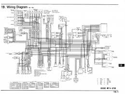 wiring schematic 4 stroke net all the data for your honda honda vfr750f 1990 1993 wiring schematic