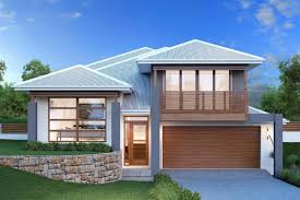 waterford split level home designs in goulburn gj house plans split level australia house plan split level style
