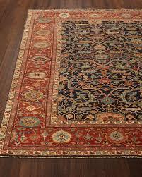 richmond rug 10 x 14