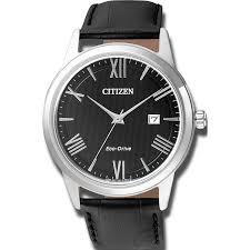 <b>CITIZEN AW1231</b>-<b>07E</b> - купить оригинальные <b>часы</b> в ...