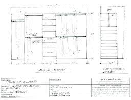 standard shelf depth. Exellent Depth Standard Closet Shelf Depth To Dantescatalogscom